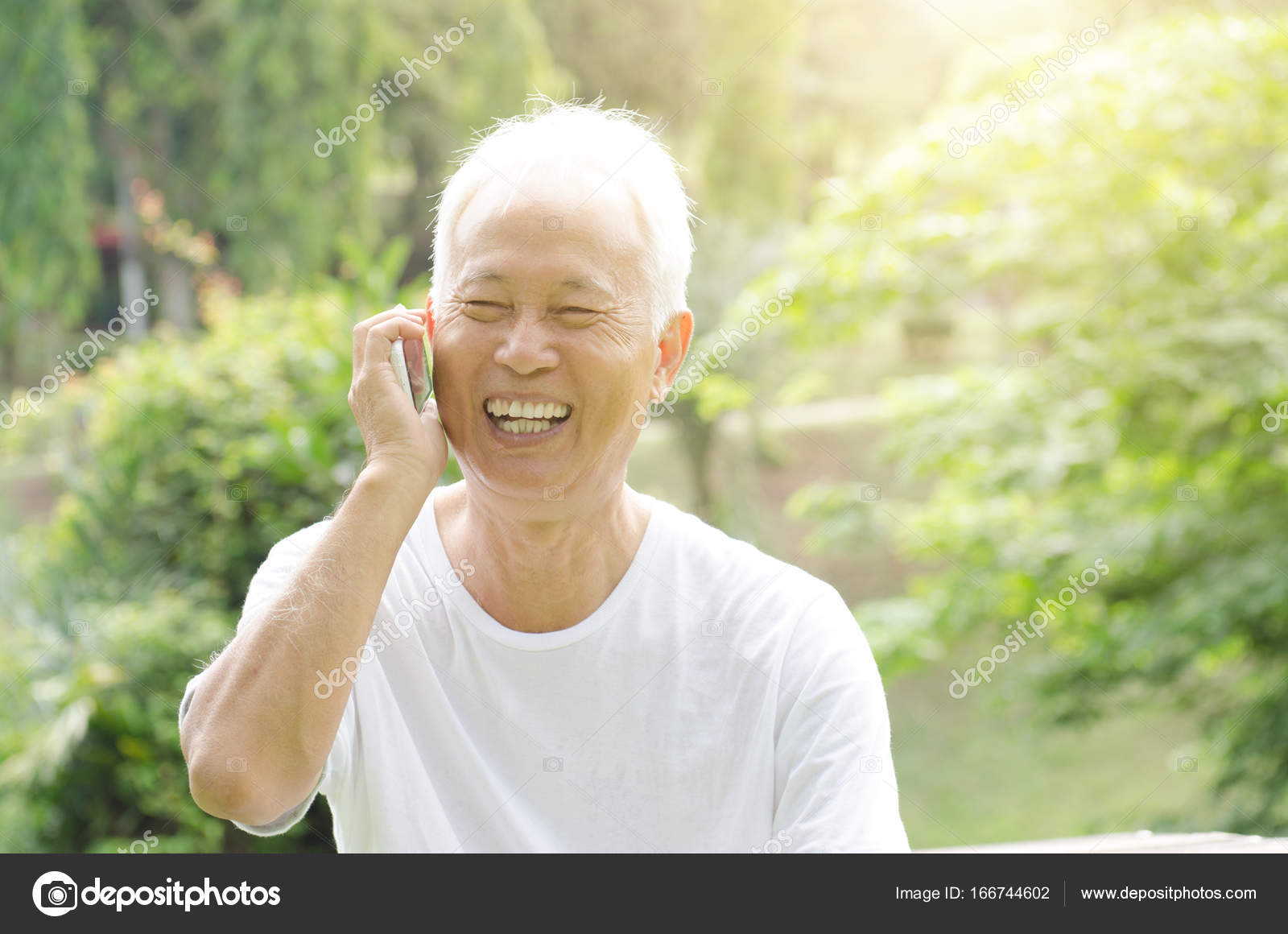 asian-old-guy