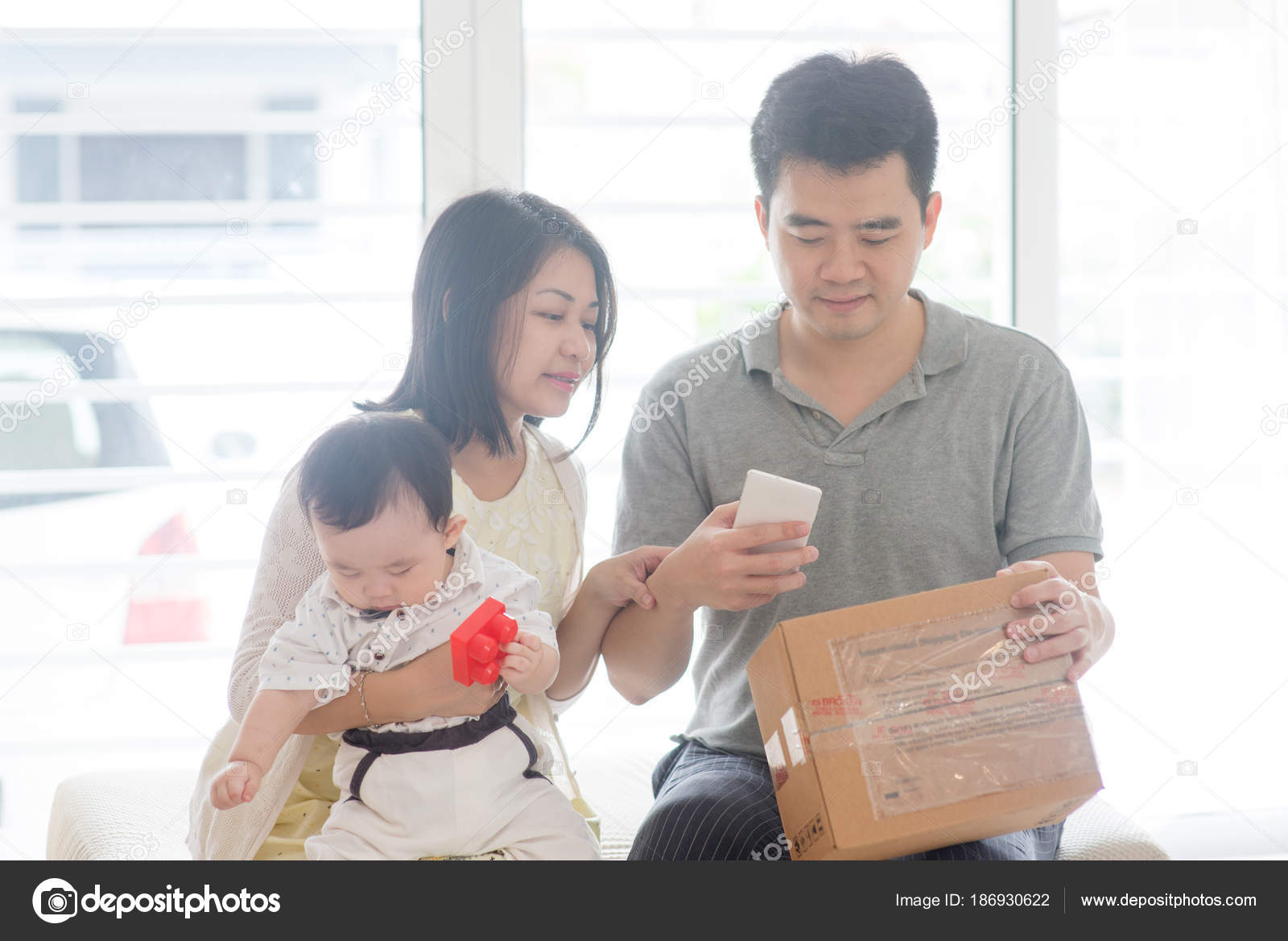 Code qr analyse chinois adulte photographie szefei 186930622 code qr analyse chinois adulte photo altavistaventures Choice Image