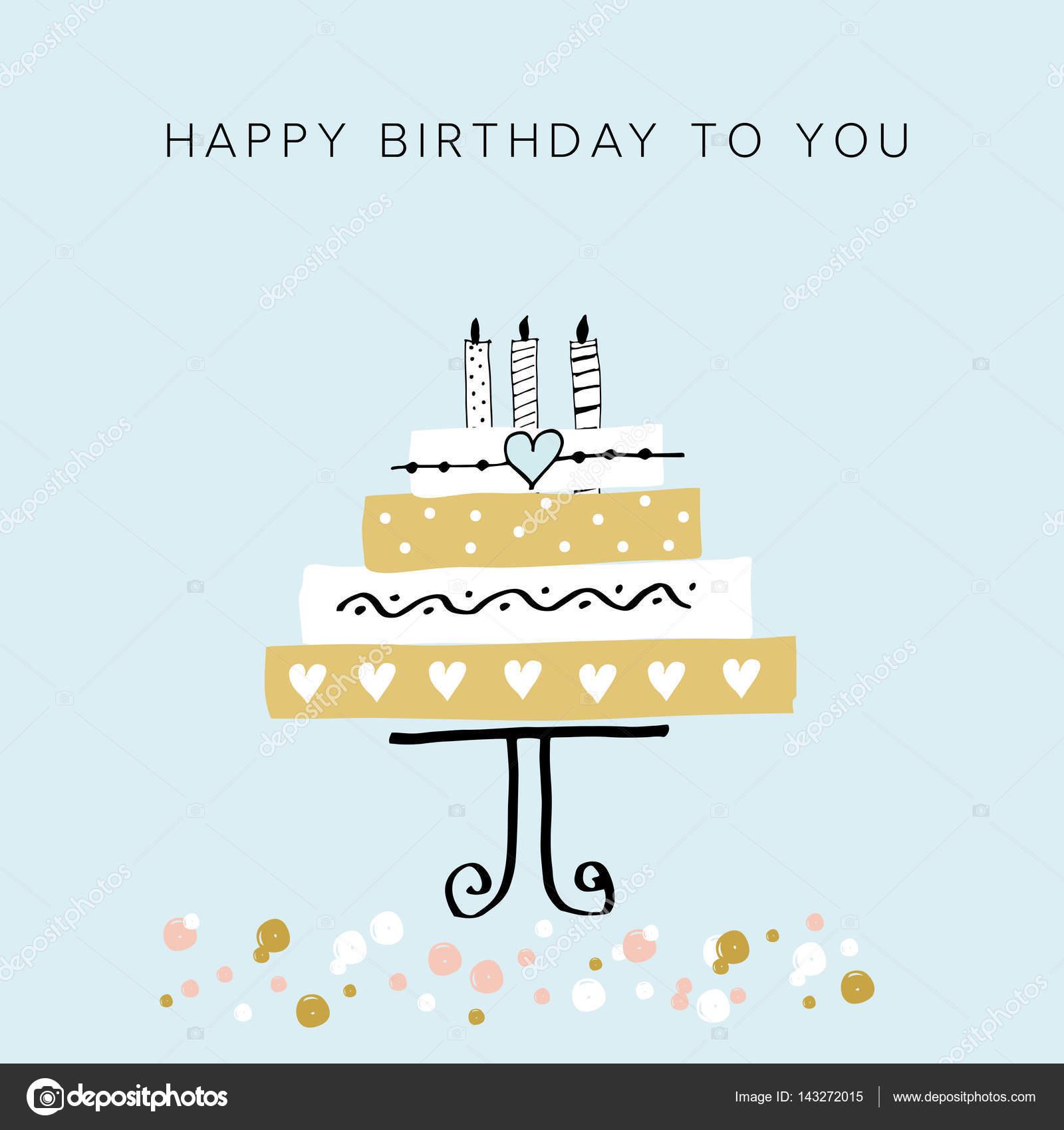 grattis på födelsedagen kort Grattis på födelsedagen kort — Stock Vektor © justaa #143272015 grattis på födelsedagen kort