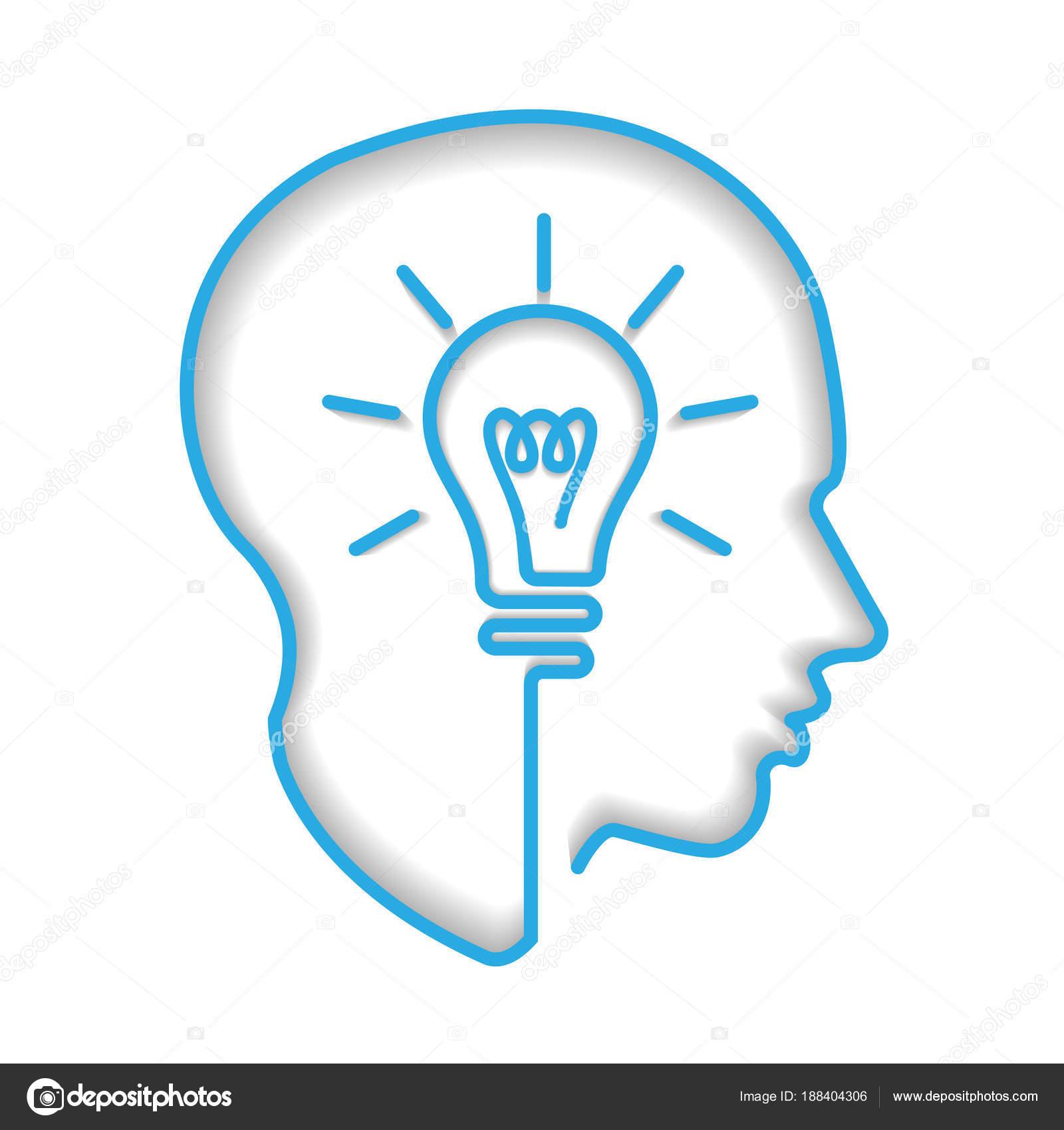 T te nouvelle id e cr ation imagination concept succ s for Idee nouvelle entreprise