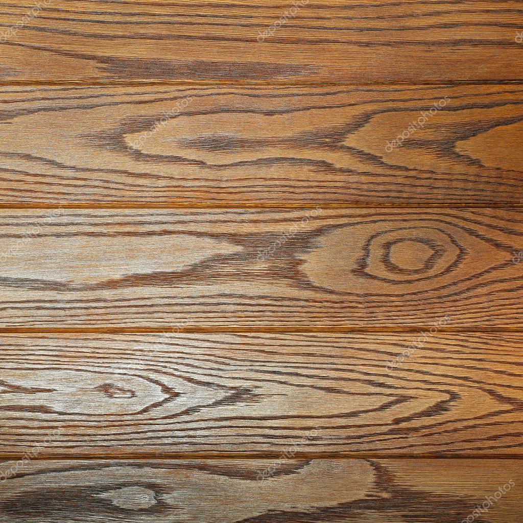 갈색 나무 마루 바닥 — 스톡 사진 © Baloncici #126845746