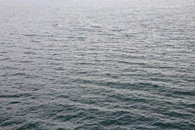 Adriatic Sea Surface