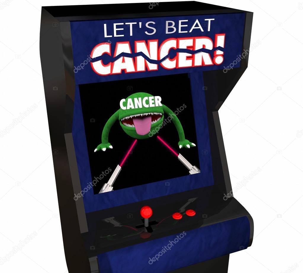 ігровий автомат и