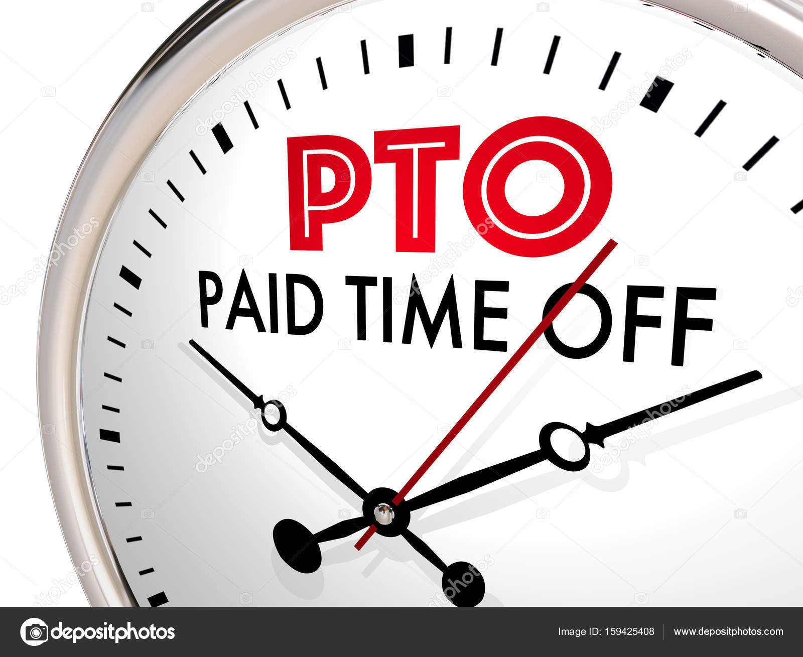 the value of paid time off essay Traditional leave systems separate time off into vacation, sick leave, personal leave, and other types of leave in contrast, paid time off (pto) banks typically combine all time off benefits into one cumulative bank of days which an employee can draw upon for any need.