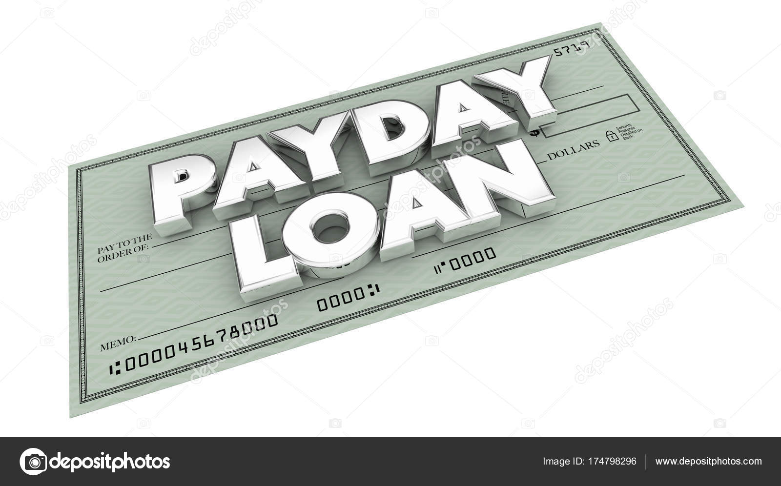 Usa payday loans crestwood il image 9