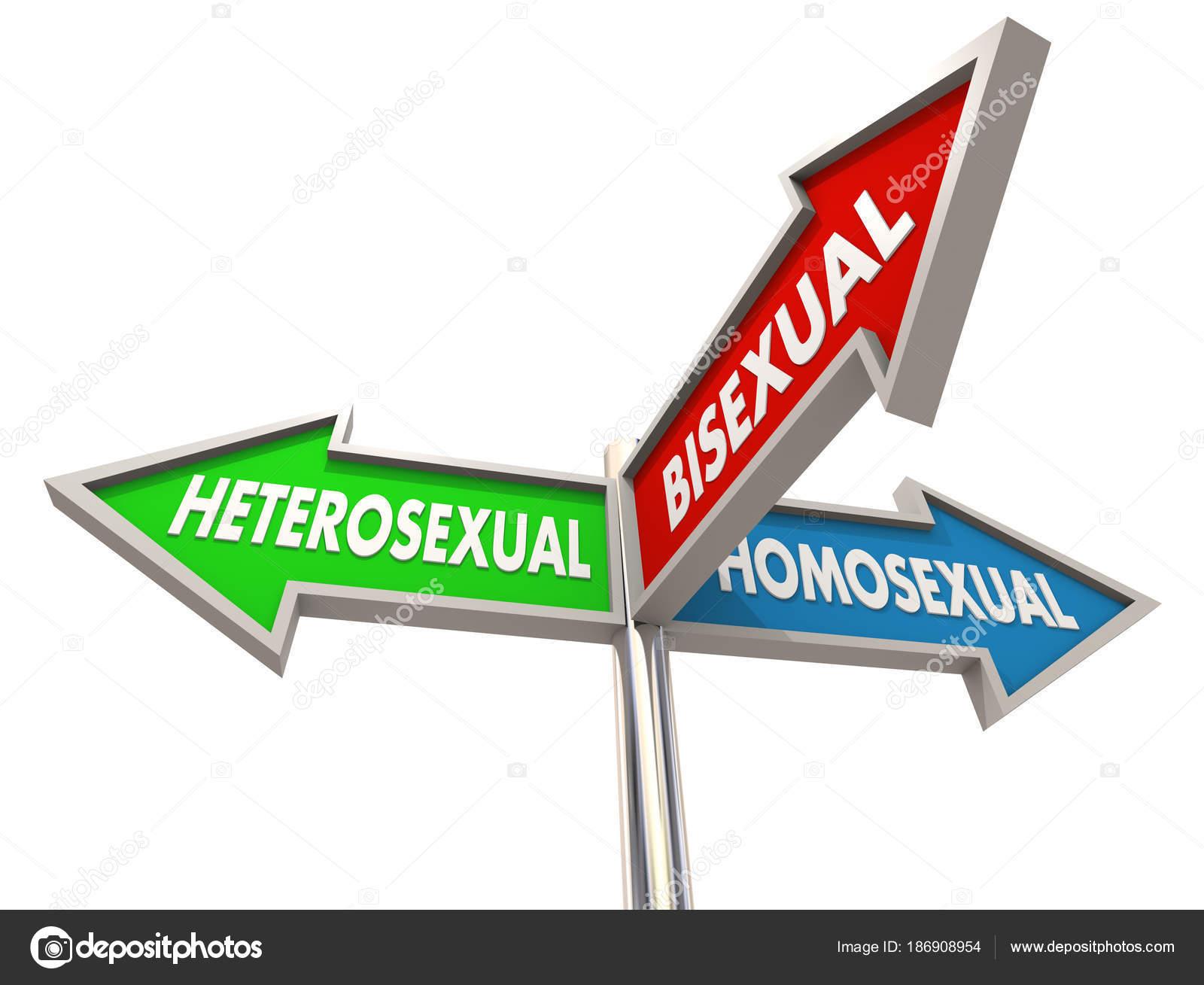 Гетросексуальный опыт