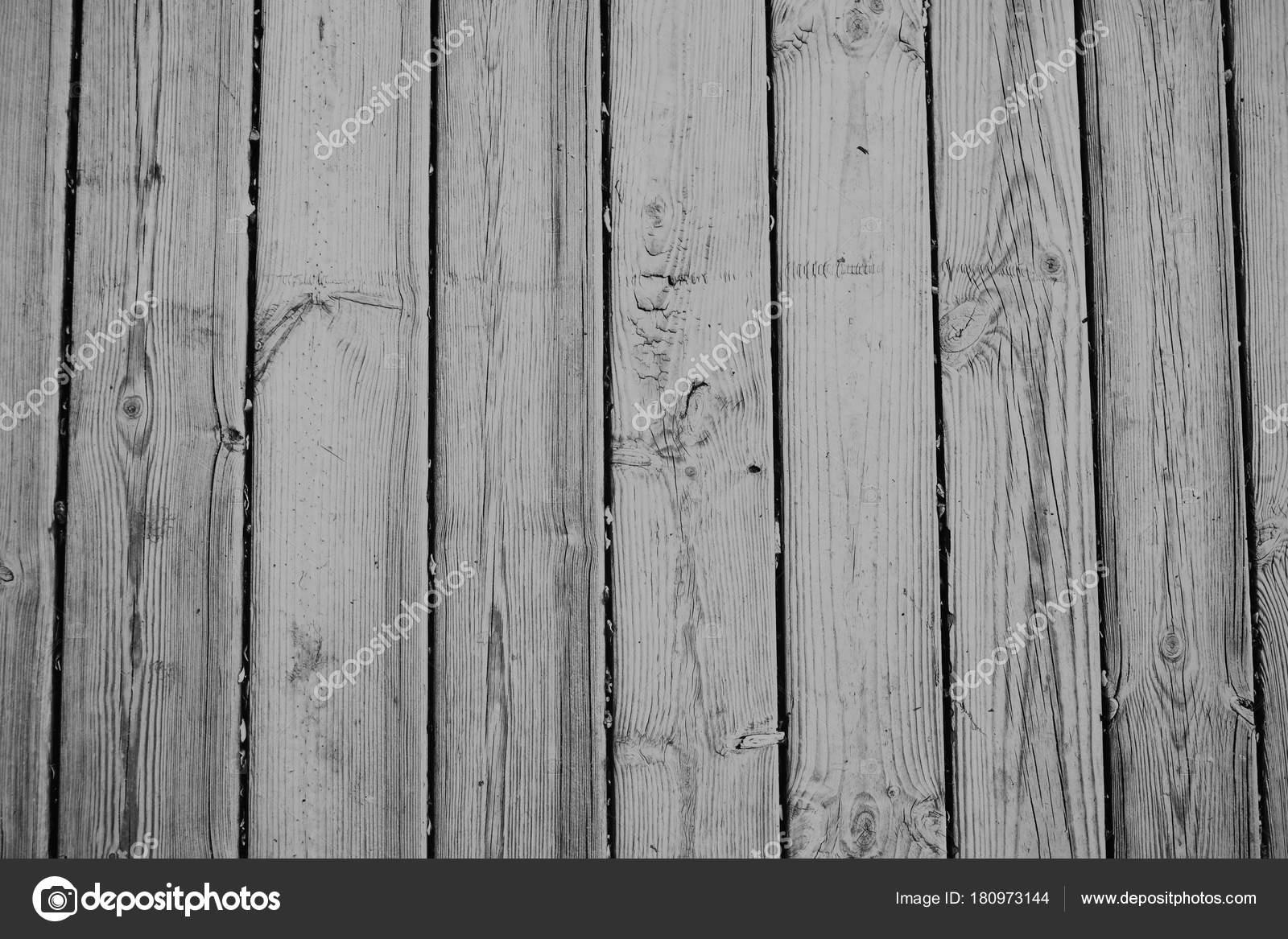 Legno Bianco Vintage : Struttura legno fondo legno bianco vintage grigio legname muro