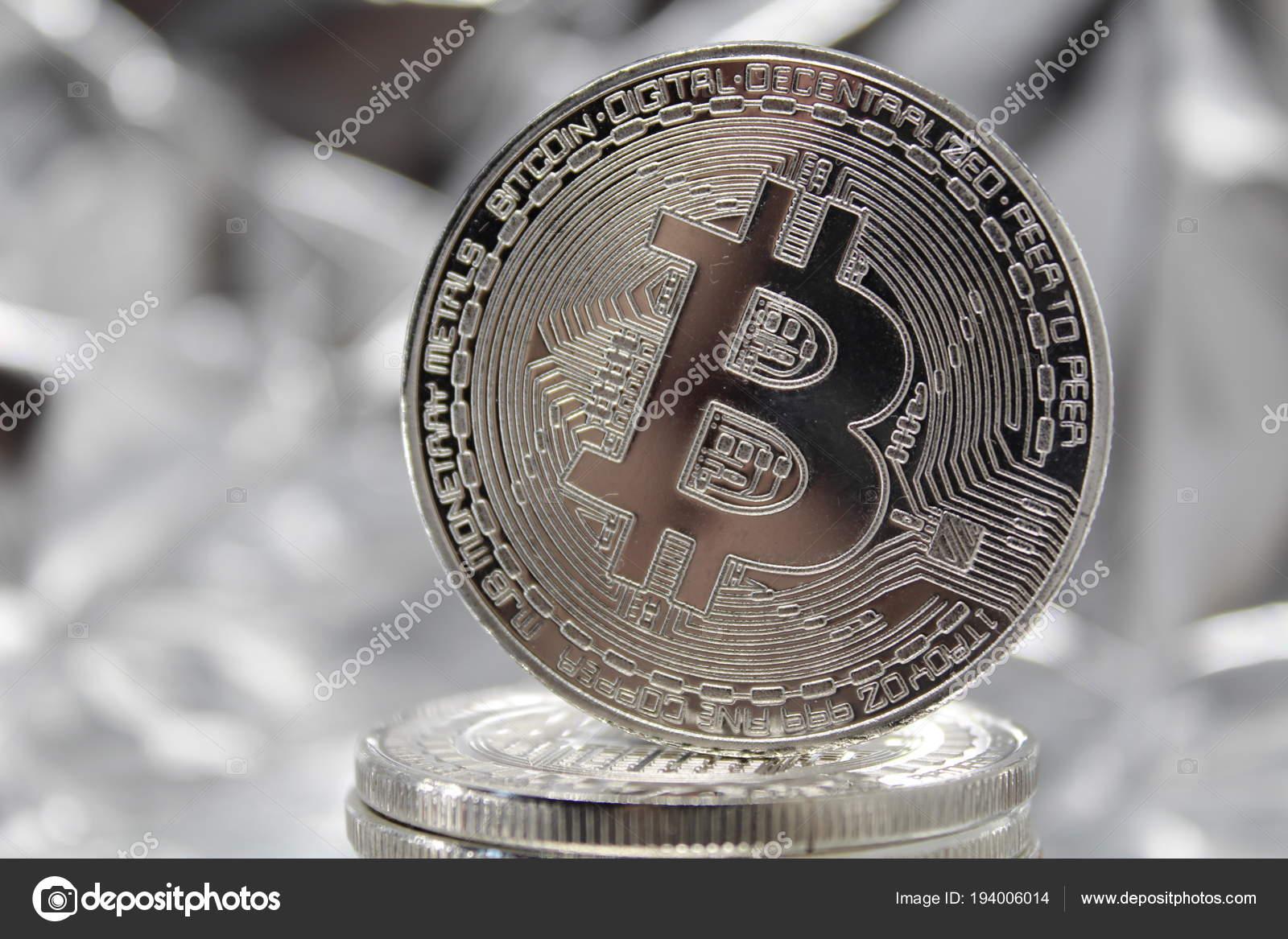 trucos de bitcoin e kereskedelmi kriptocurrencia