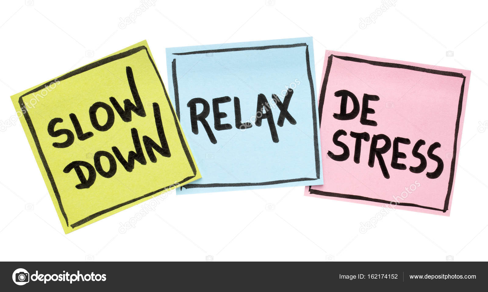 depositphotos_162174152-stock-photo-slow-down-relax-de-stress.jpg