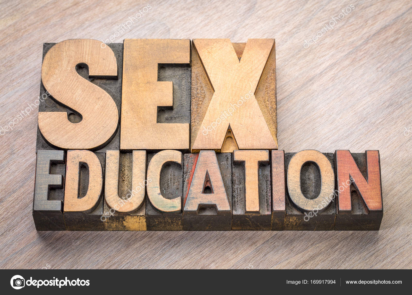 Слова винтаж секс