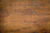 textura pozadí grunge dřeva