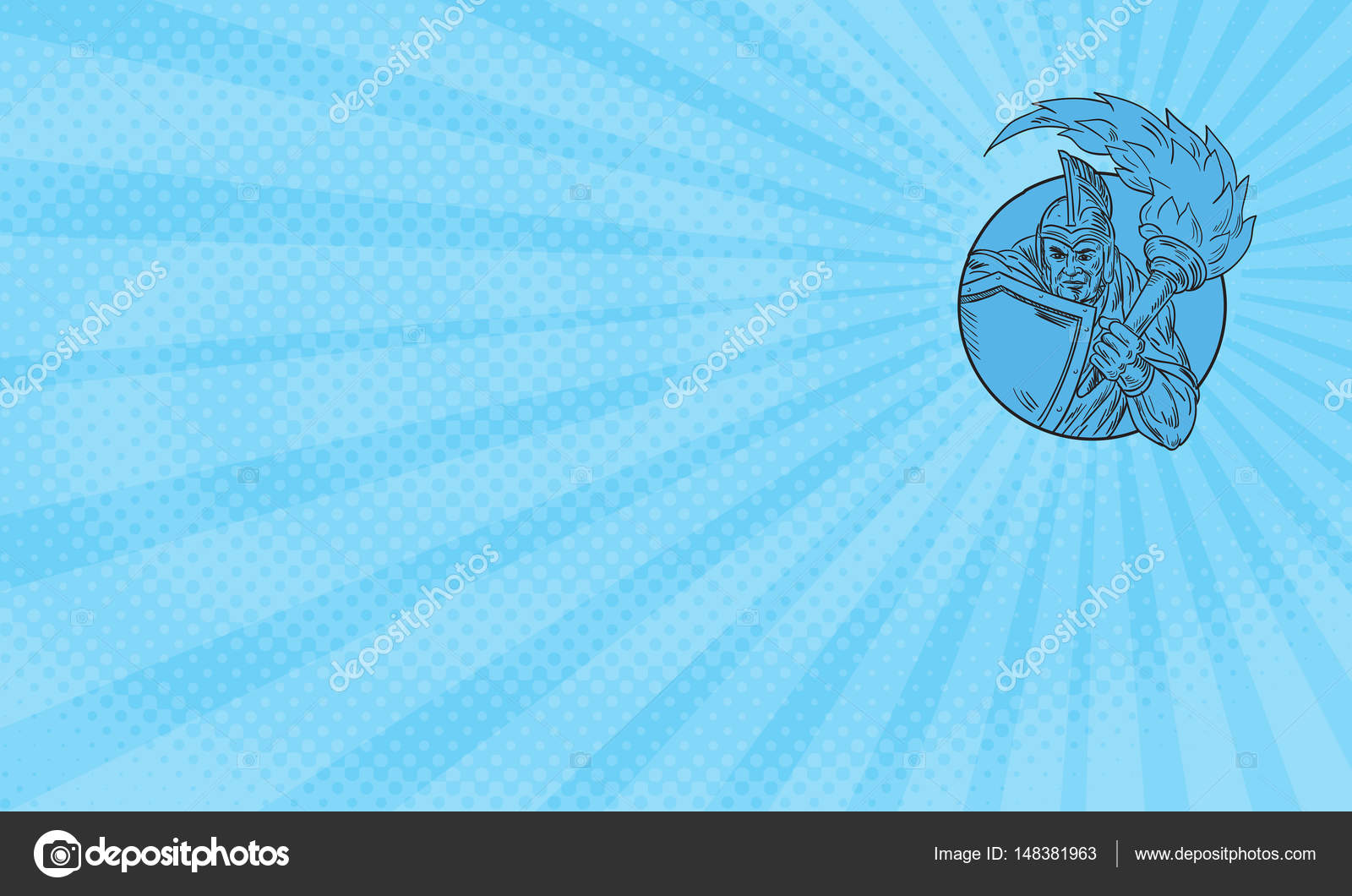 Centurion Investments Business card — Stock Photo © patrimonio ...