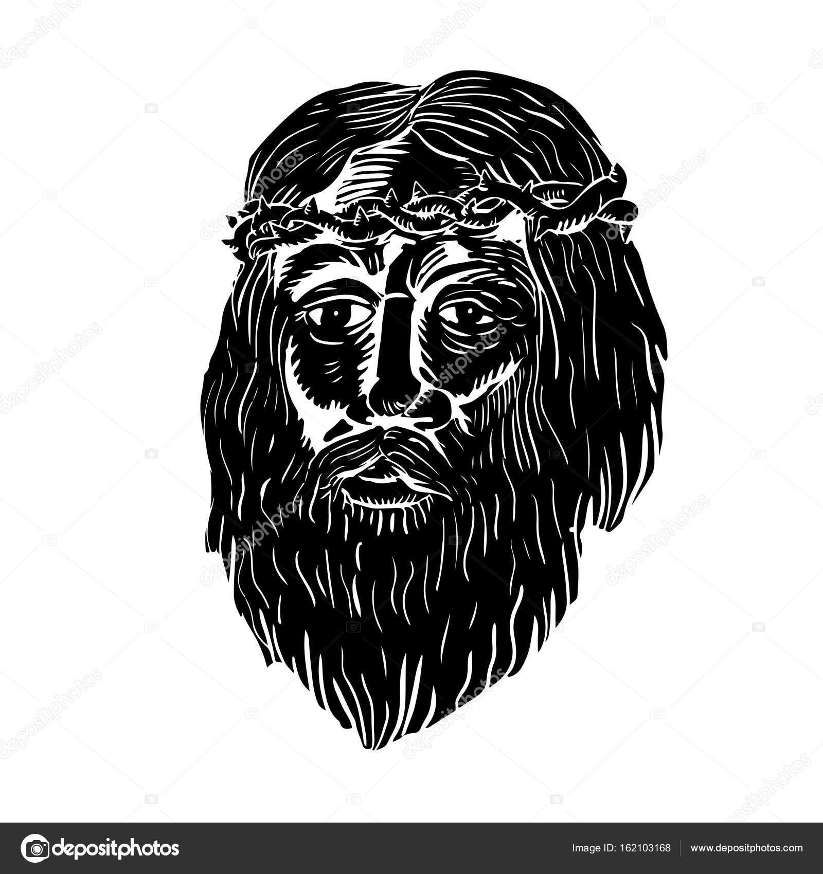 Imágenes Leon Rasta Con Corona Cristo Corona De Espinas Grabado