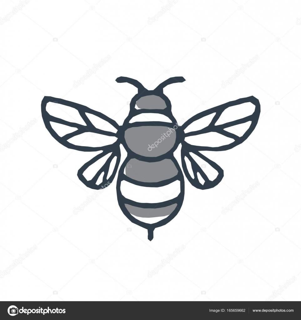 Bumblebee bee icon stock vector patrimonio 165659662 bumblebee bee icon stock vector biocorpaavc