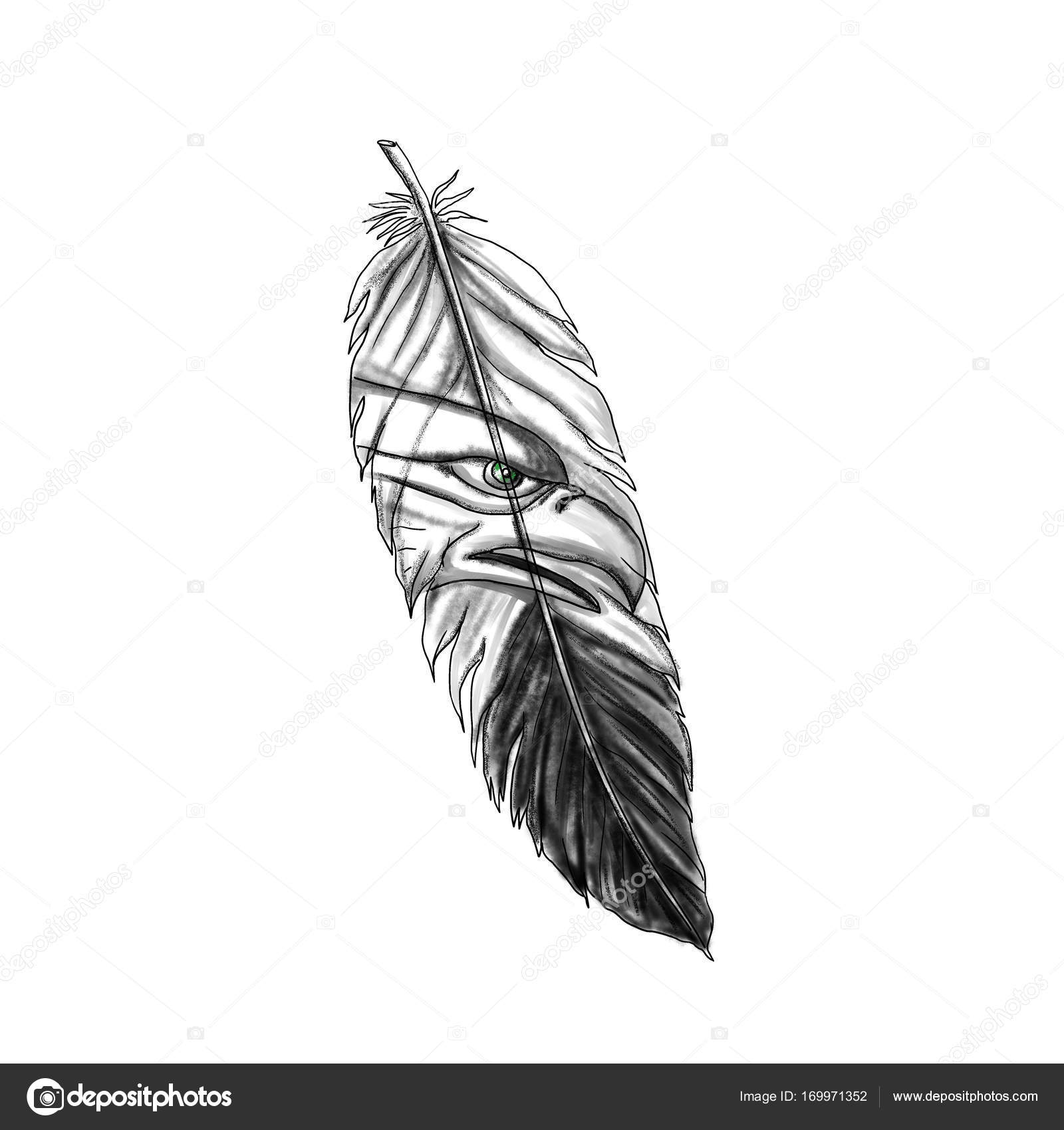 Tattoo Flash Wallpaper By Feathr: Stock Photo © Patrimonio #169971352