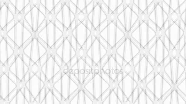 Varrat nélküli hurok animációs háttér
