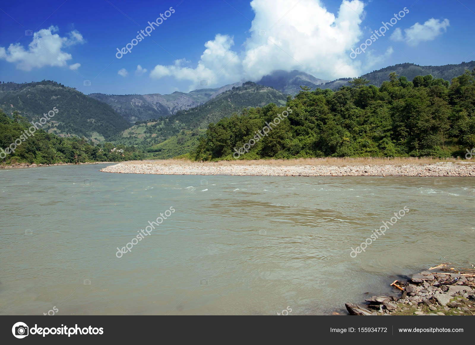 river based tourism in nepal an analysis Tourism policy the tourism industry is growing very rapidly and nepal has tremendous potential for tourism development because of its unique natural and cultural heritage.