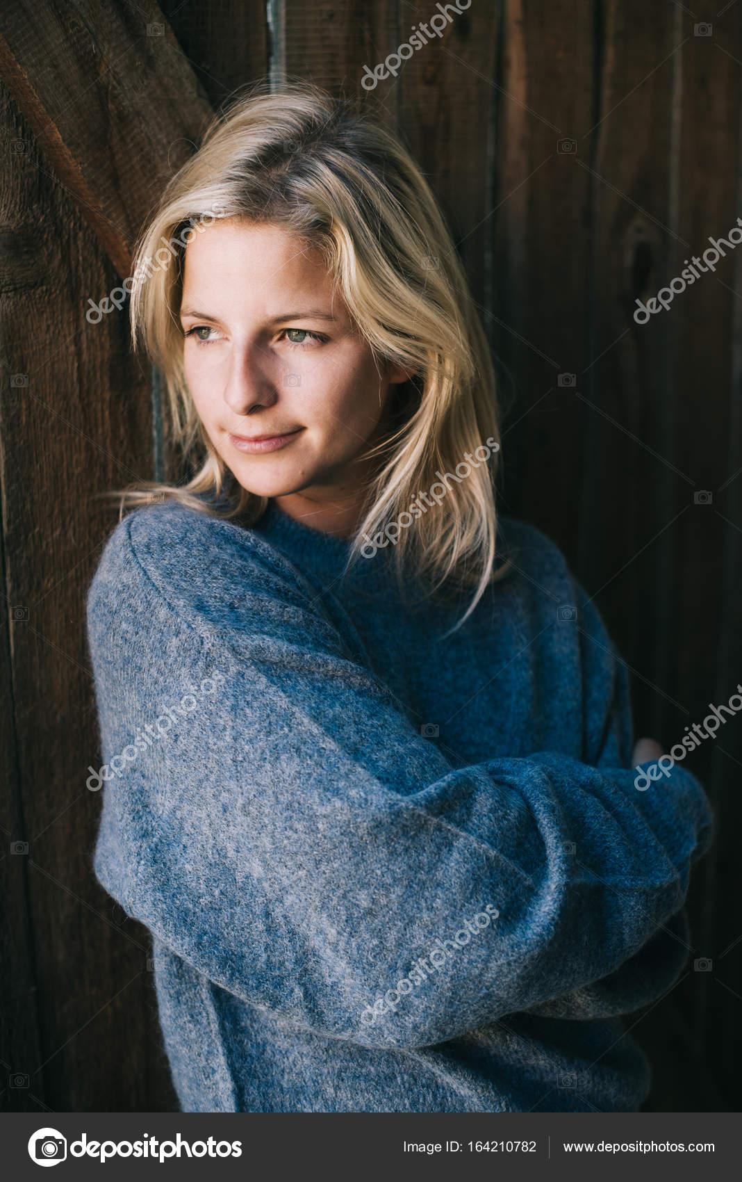 weibliche Profilbilder