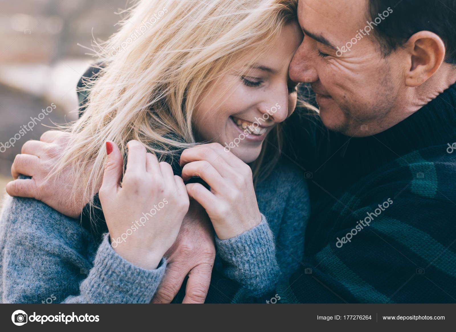 Ich liebe die Datierung eines älteren Mannes Top Ten Dating-Seiten nz