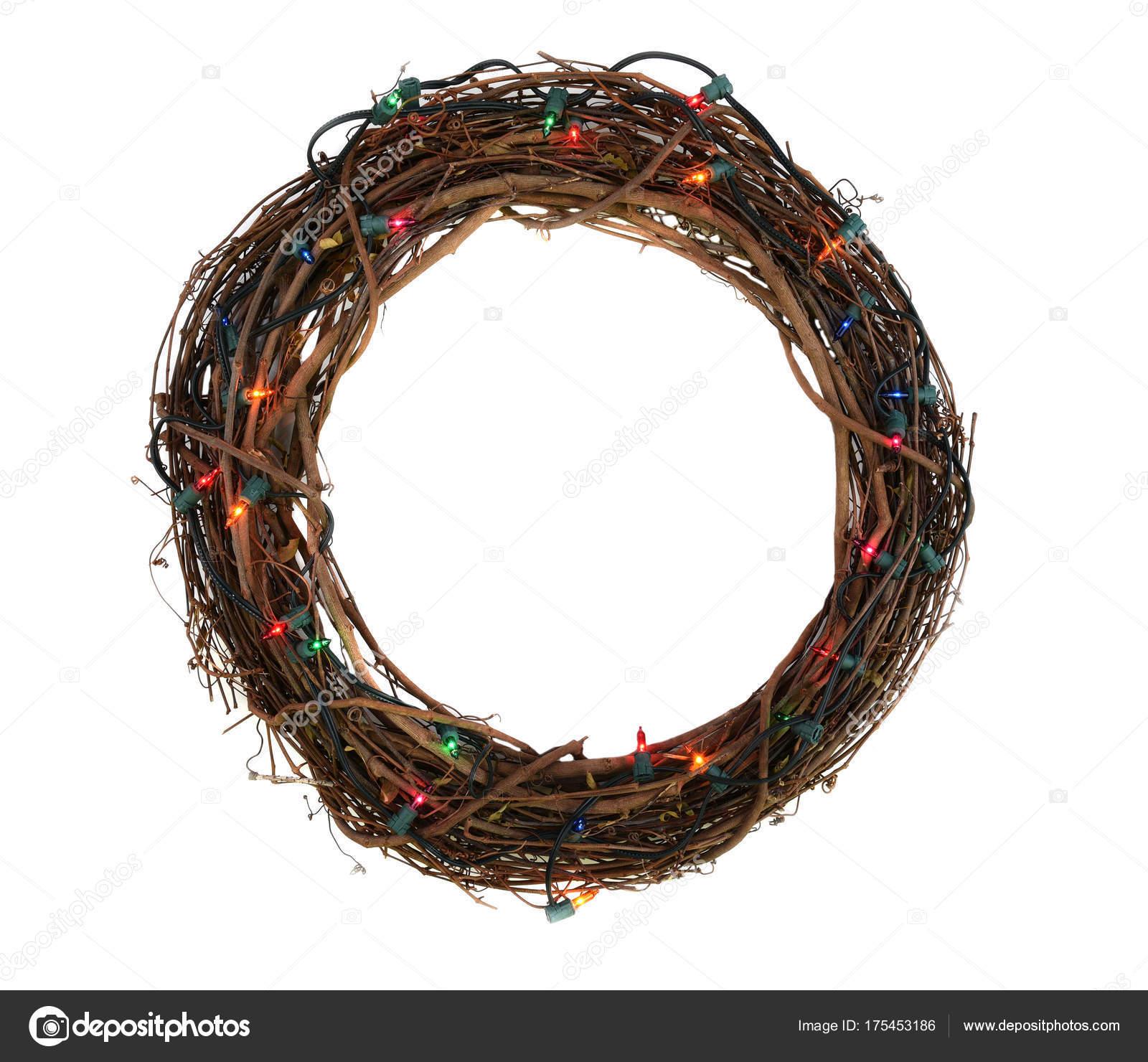https://st3.depositphotos.com/1006214/17545/i/1600/depositphotos_175453186-stockafbeelding-twig-kerst-krans-met-verlichting.jpg