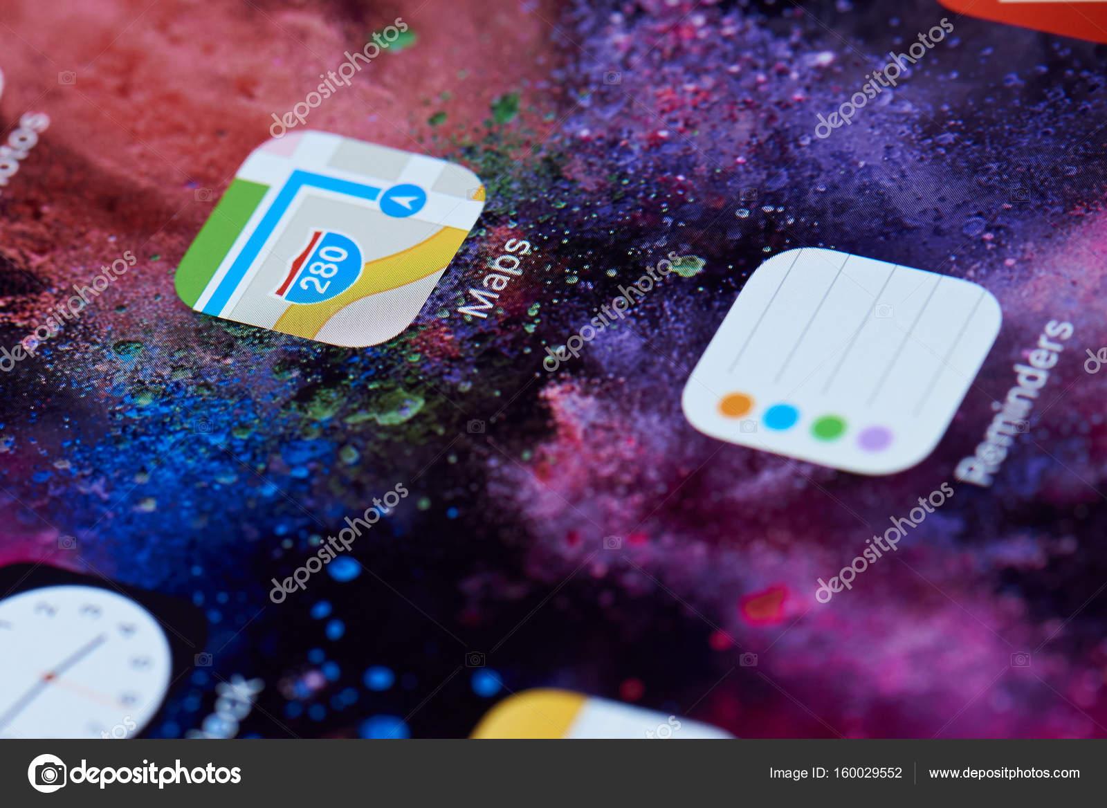 Скачать карты для майнкрафта прятки apk бесплатно развлечения.