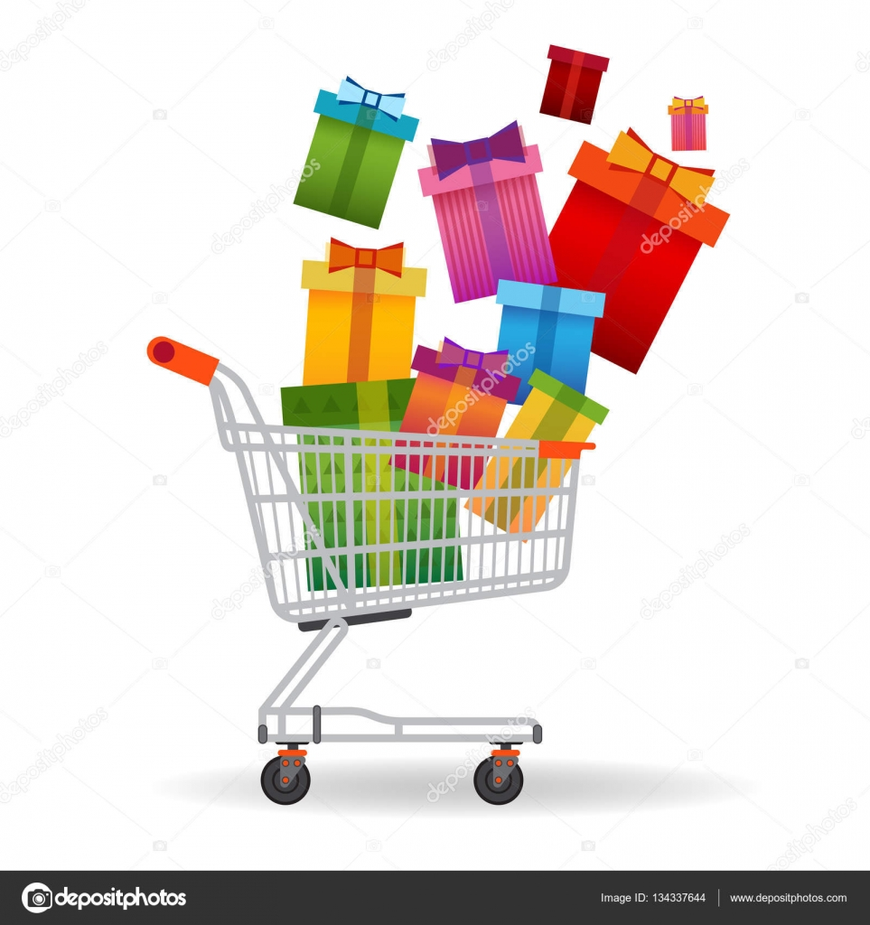 Shopping Cart Banners Free Ebook Banners