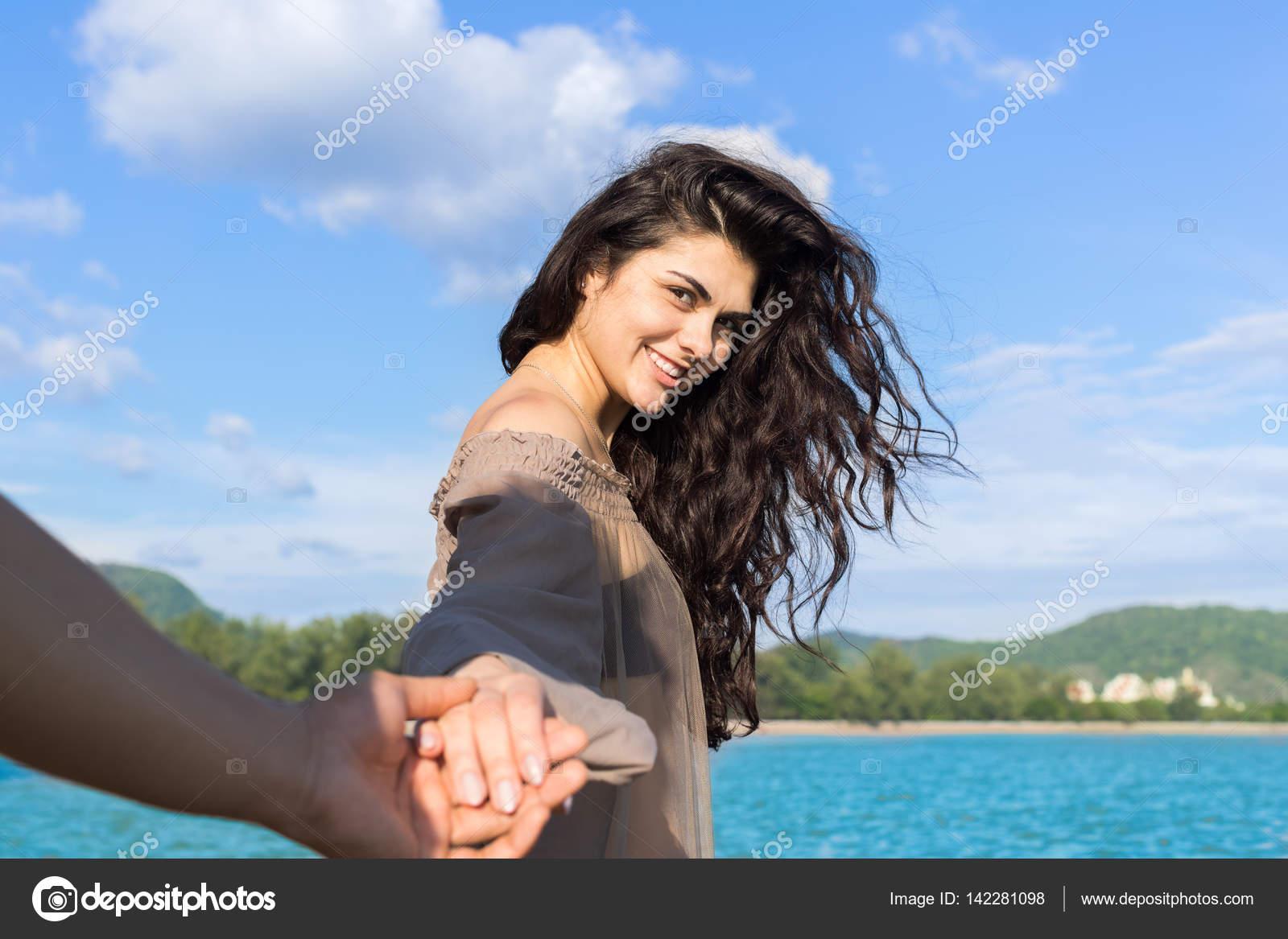 házas nő egyedülálló barátok