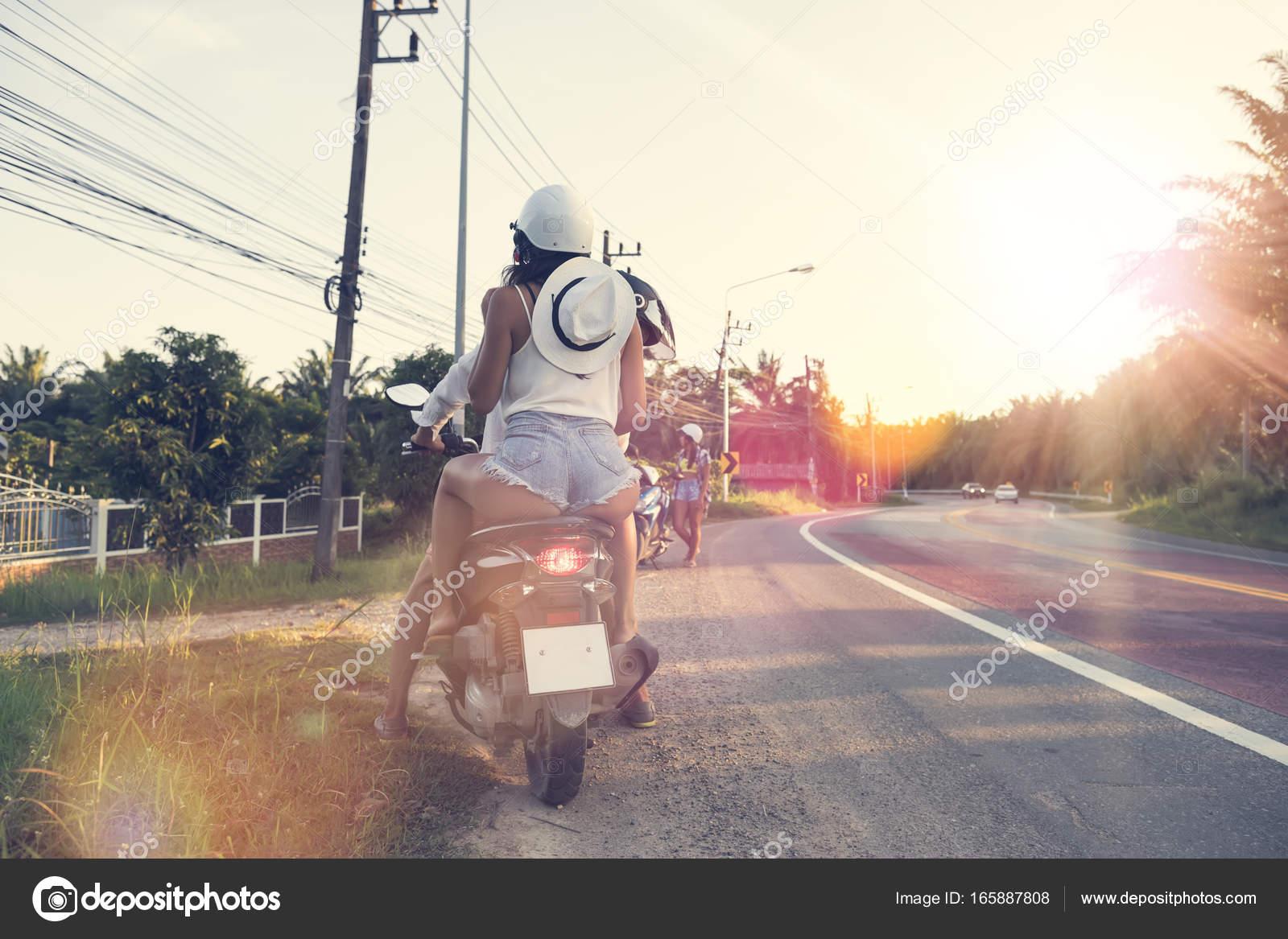 gratis dejtingsajter för motorcykel ryttare matchmaking TF2-gruppen