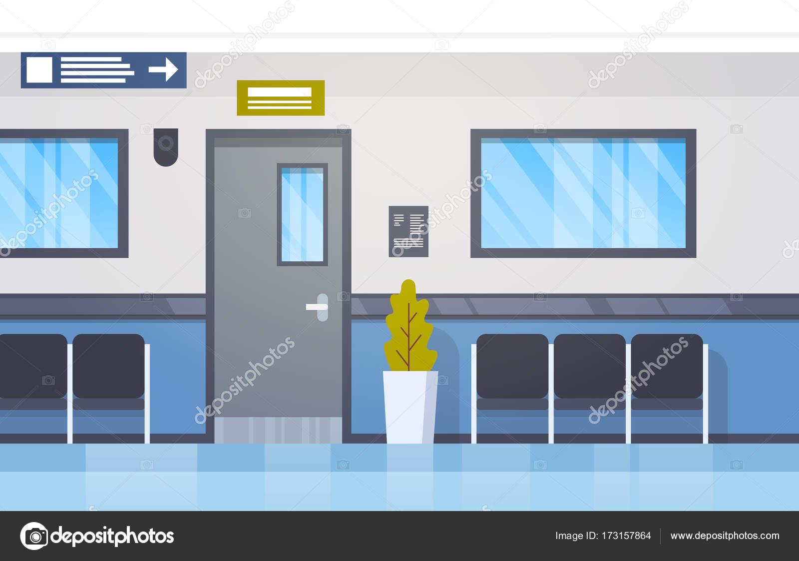 Door Clinic & Vet-mountain-vista-animal-clinic-guillotine-door ...