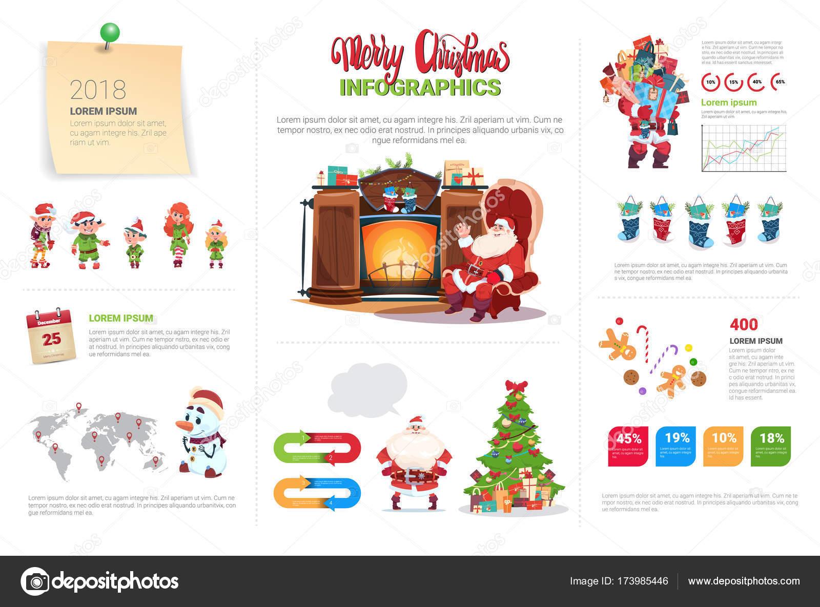 Atemberaubend Druckbare Weihnachtsschmuck Vorlagen Bilder - Entry ...