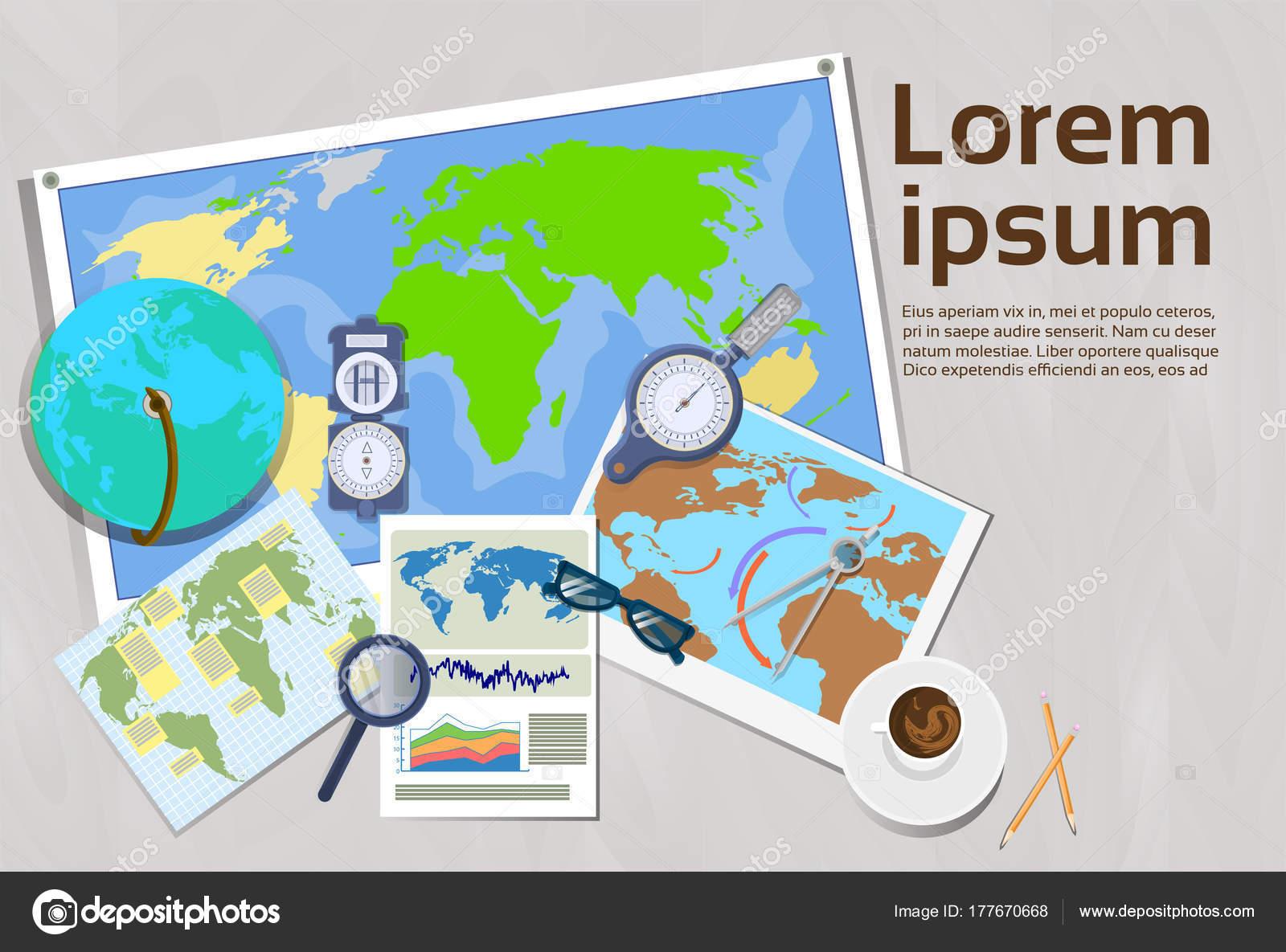Template‐ノート:世界の地理 - J...