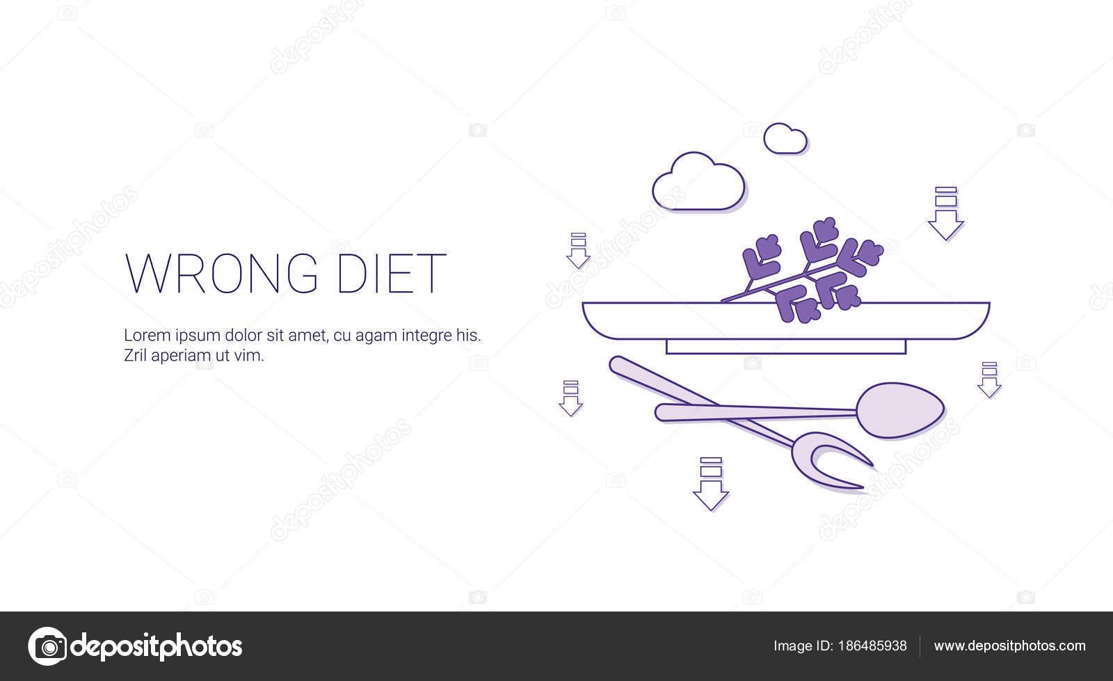 Ausgezeichnet Ernährung Vorlage Ideen - Entry Level Resume ...