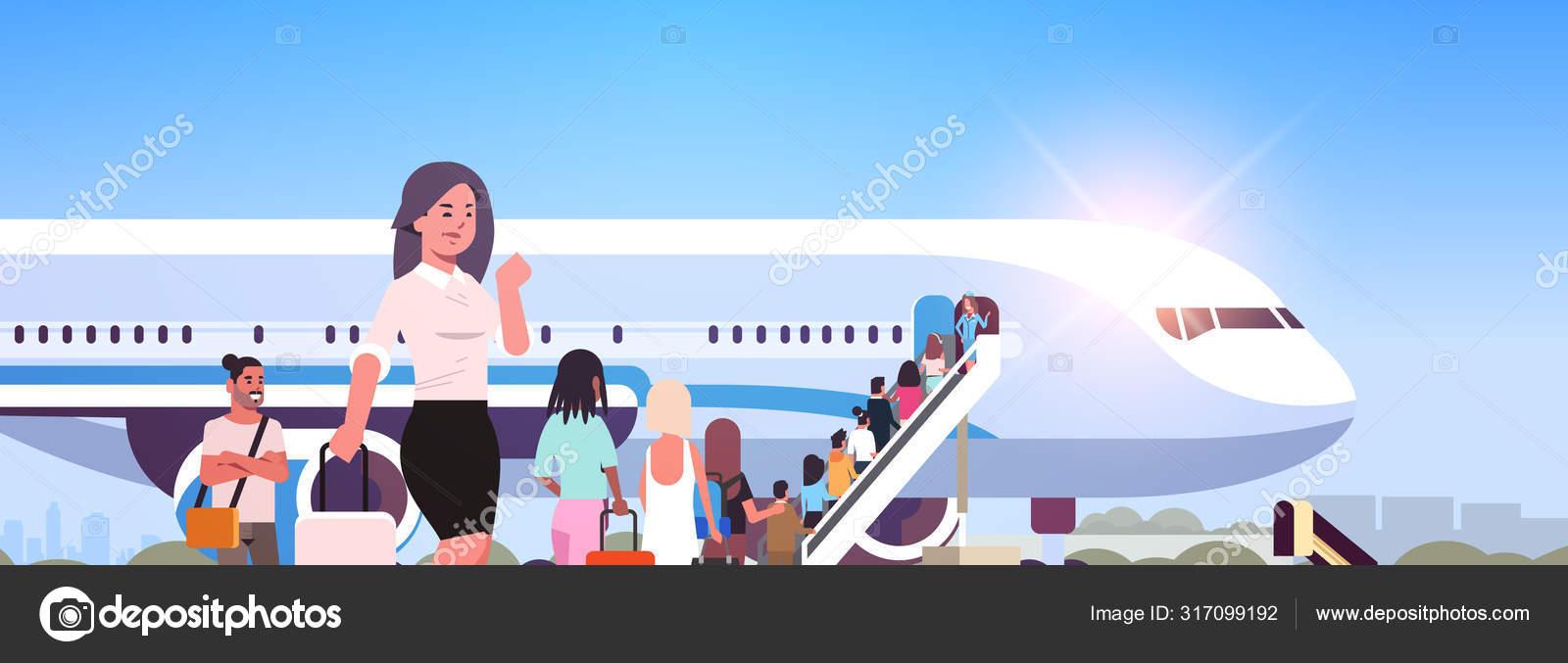 фото прикольные картинки полета в самолете для пассажиров взять аренду продукт
