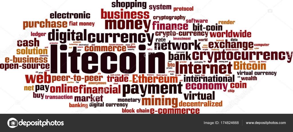 bitcoin news channel