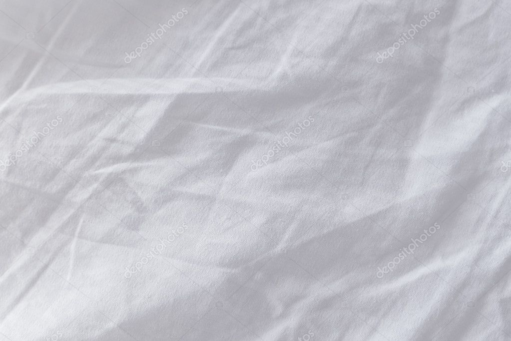 bed sheets texture. Fine Texture Crumpled Bed Sheets Texture As Background U2014 Stock Photo On Bed Sheets Texture