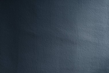 Gray interior wall surface texture