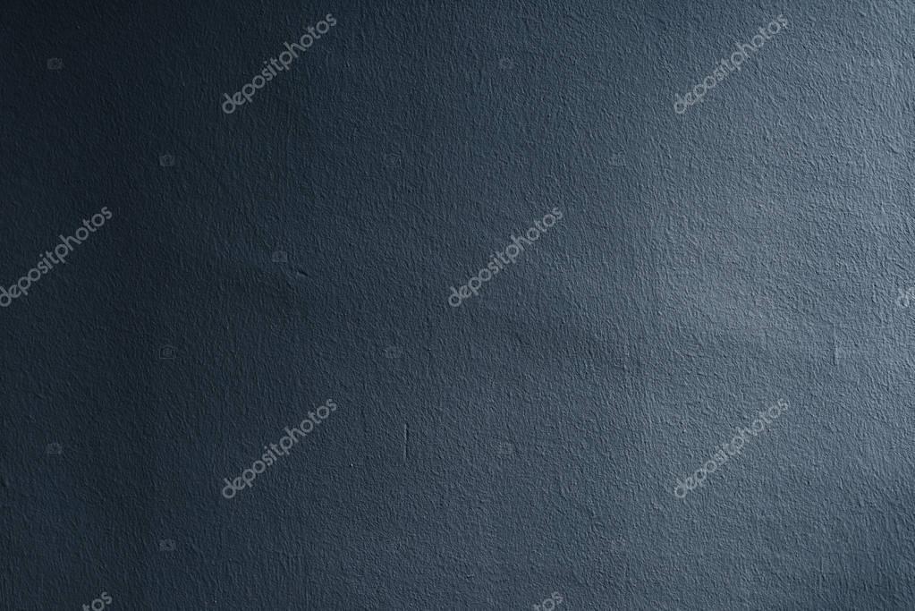Gray interior wall surface texture