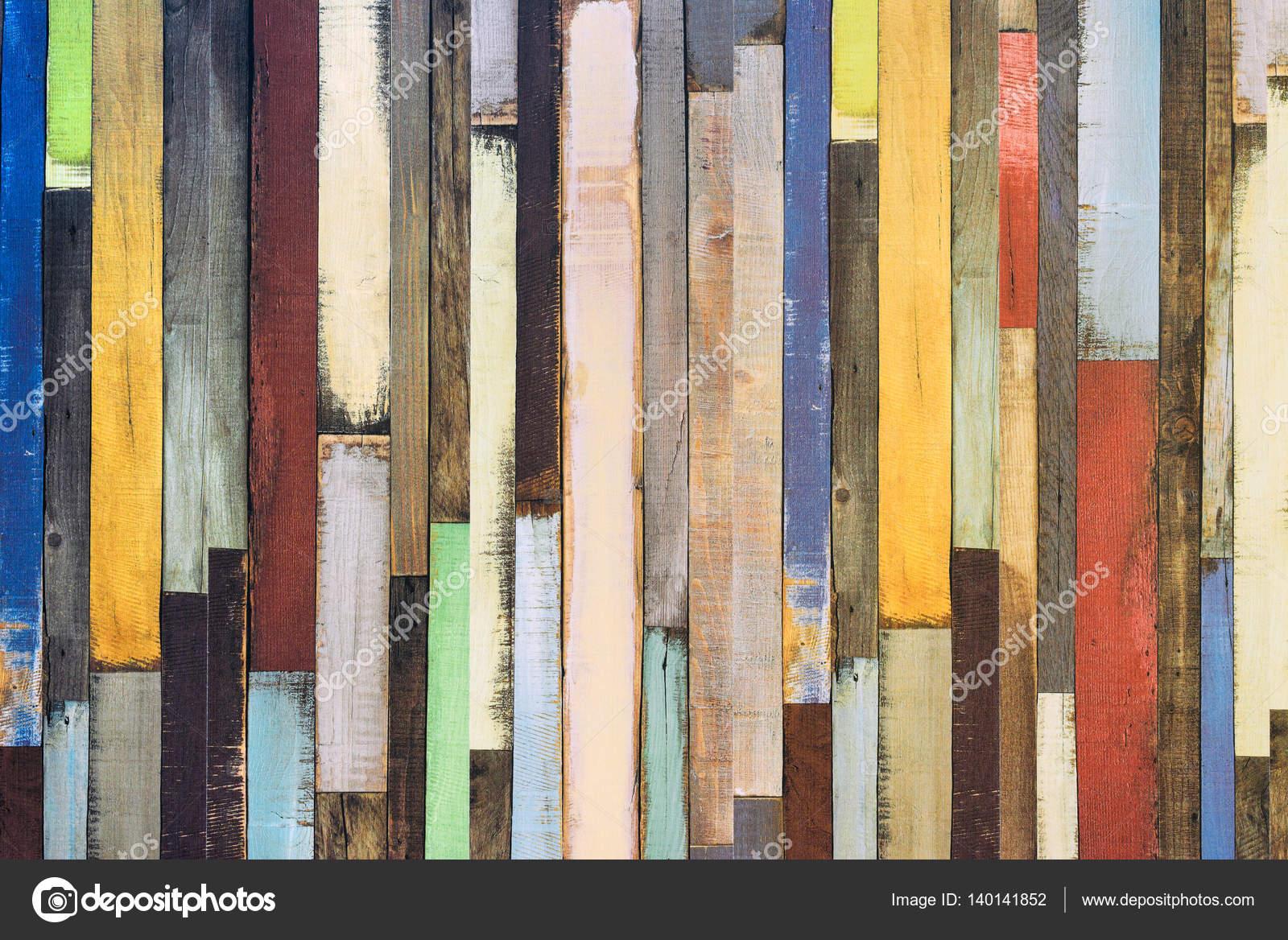 Laminat Bunt bunte laminatboden-oberfläche — stockfoto © stevanovicigor #140141852