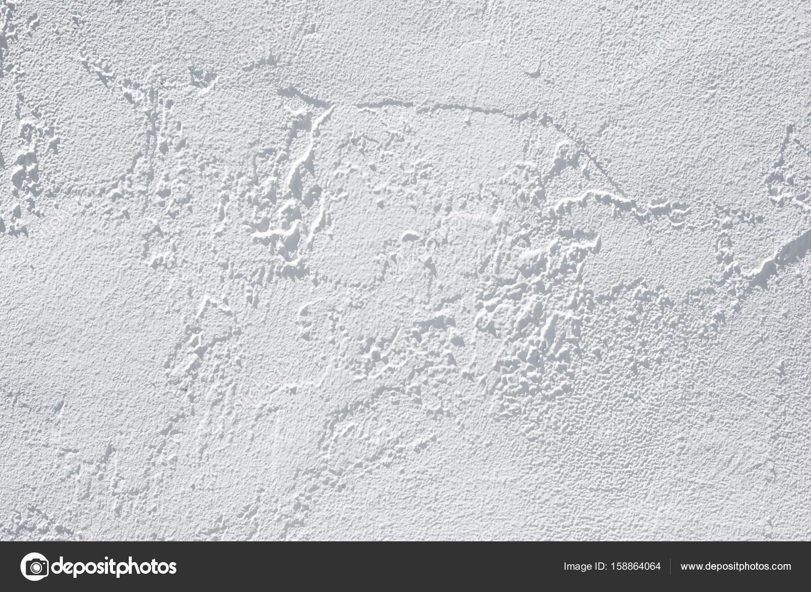 weißen hintergrund der weiß verputzte wand — stockfoto