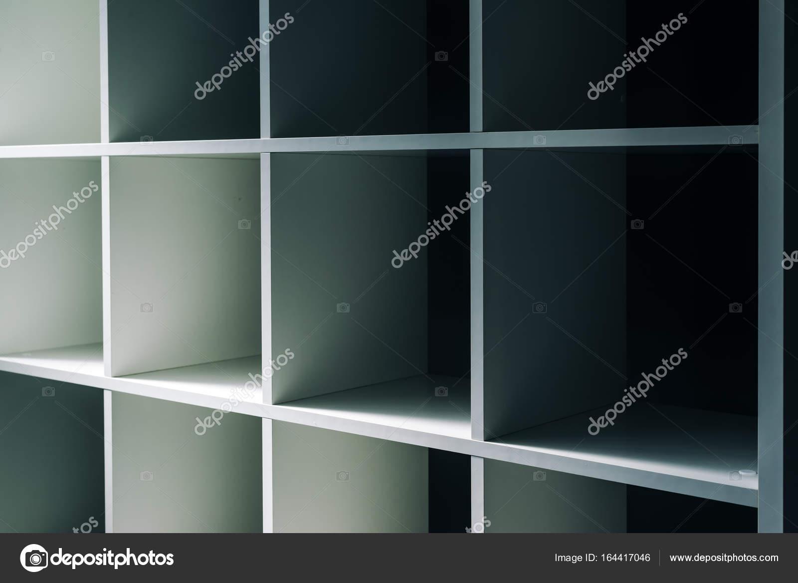 Bibliothèque de bureau meilleur petit meuble biblioth¨que parfait