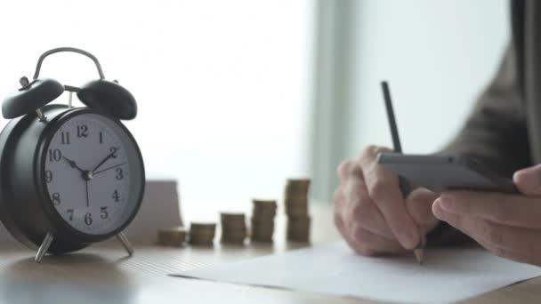 Calcolo del budget casa