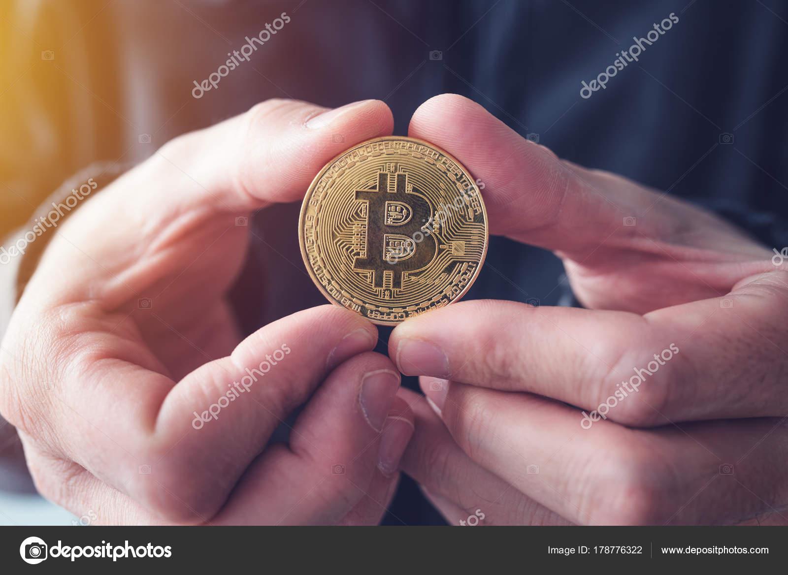 come il commercio in bitcoin in sud africa bitstamp prezzo bitcoin