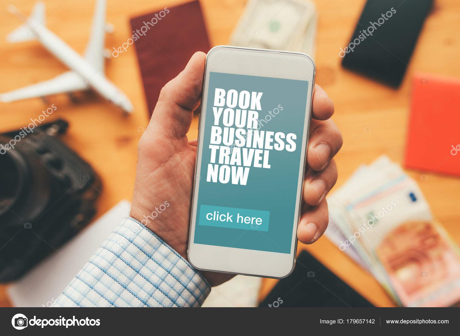 prenota viaggi