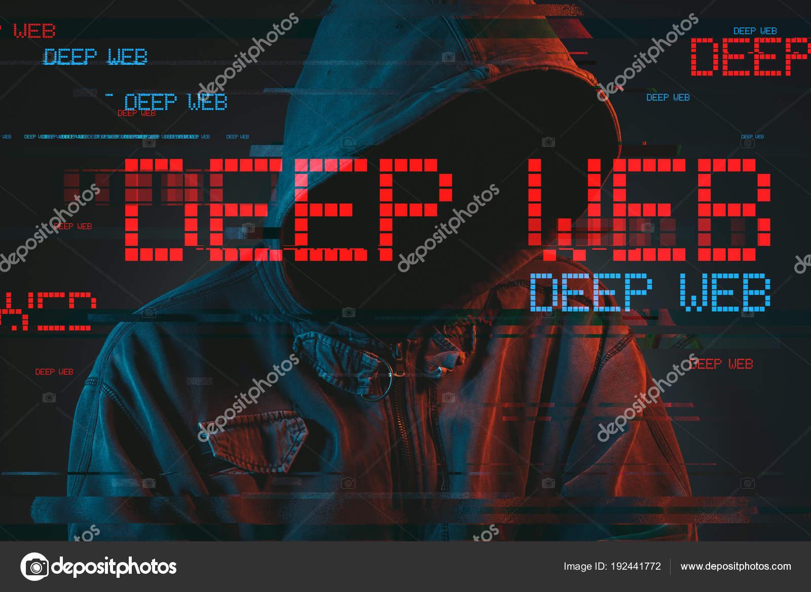Authoritative deep web sexo think