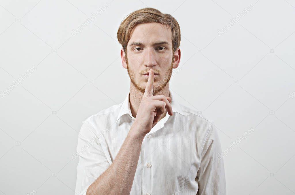 Biracial frauen, die weißen mann suchen