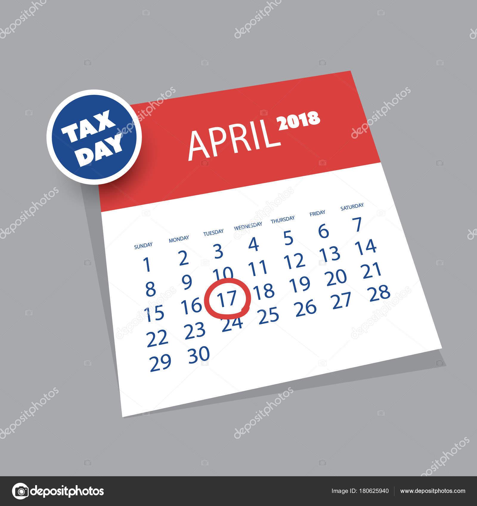 Tolle Ppt Kalendervorlage Ideen - Beispielzusammenfassung Ideen ...
