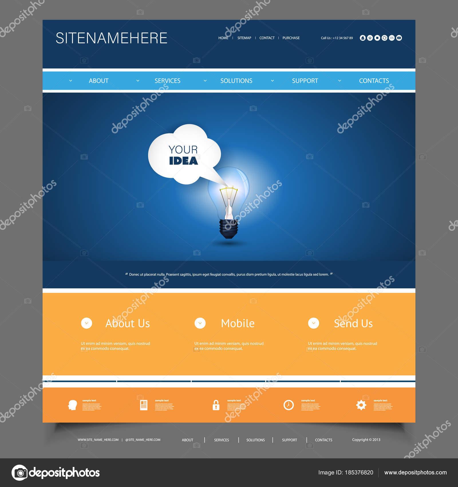 Идеи бизнес с сайта образец бизнес плана консалтинговой