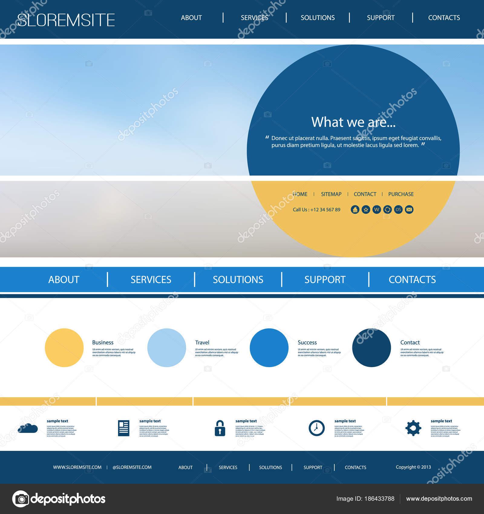 Erfreut Wordpress Suchseitenvorlage Fotos - Entry Level Resume ...