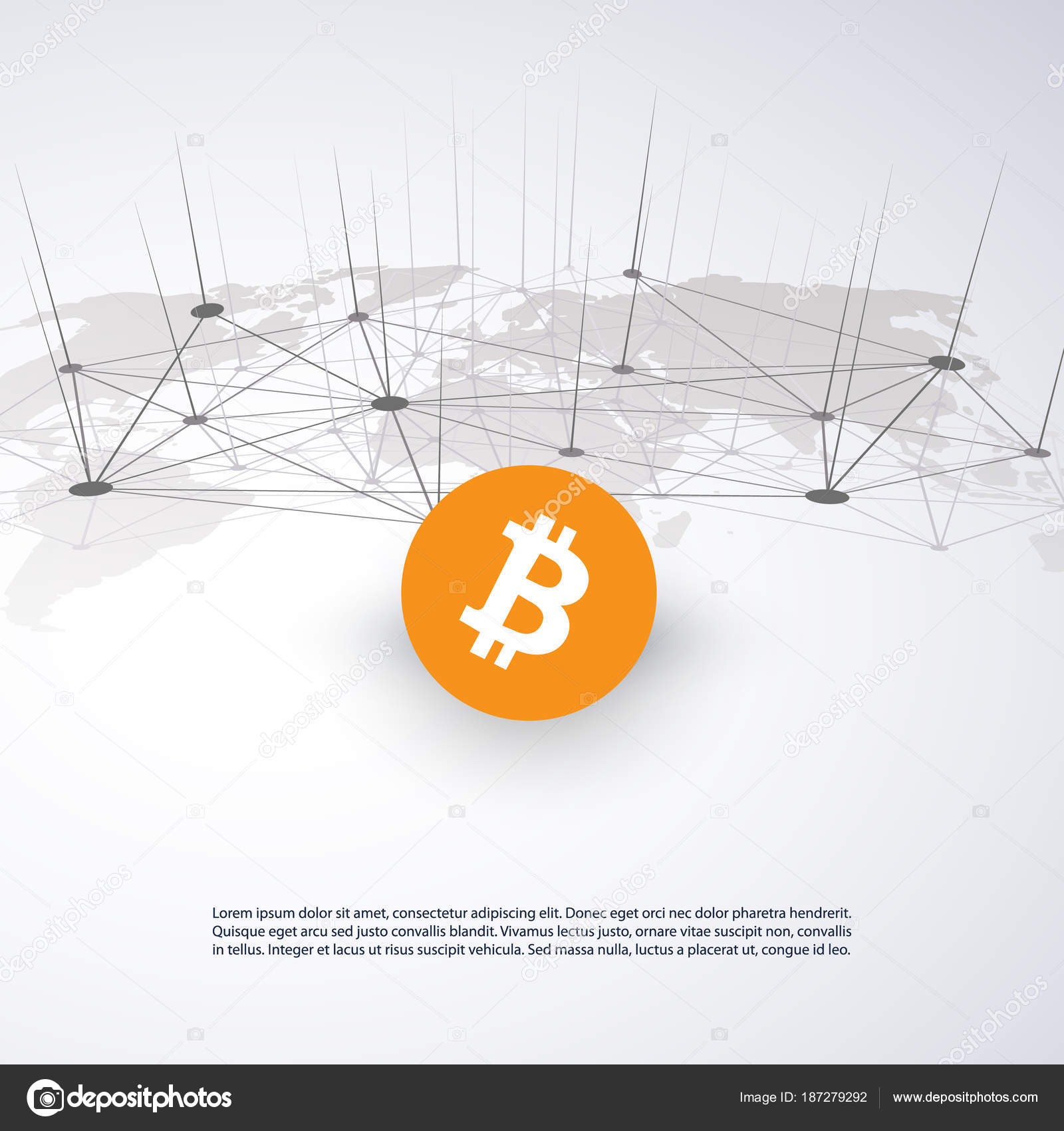 Networks business and global financial connections cryptocurrency exchange cooperation global technology concept background cover design element template illustration in editable vector format vector by bagotaj gumiabroncs Images