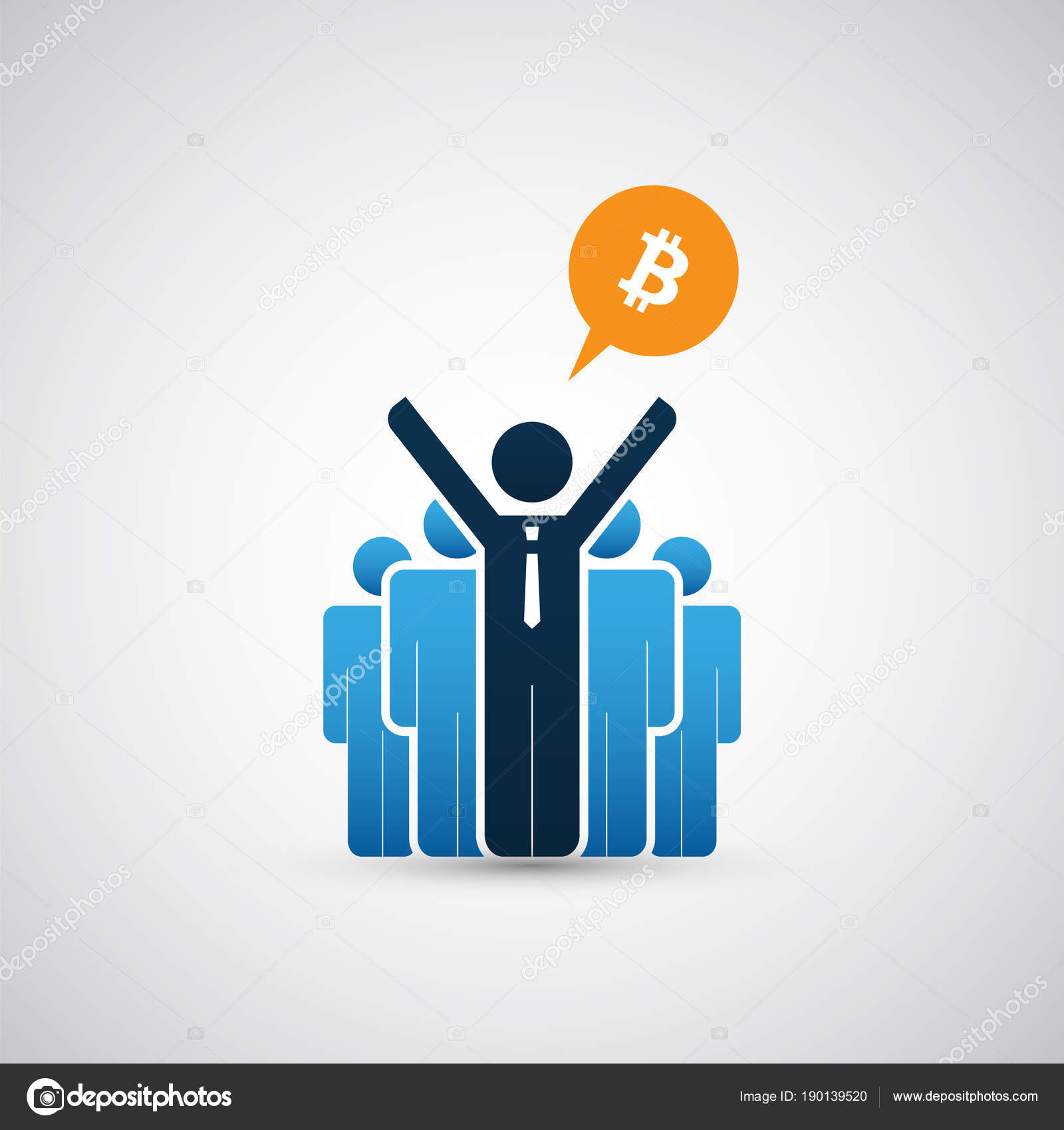 online business bitcoin